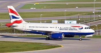 Mỹ, Anh đua nhau cấm thiết bị điện tử trên các chuyến bay từ Trung Đông và Bắc Phi