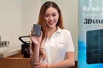 Colorful ra mắt ổ cứng SSD SL300/SL500 tuỳ chọn 3 mức dung lượng