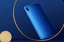 Meizu E3 ra mắt: Snapdragon 636, 6GB RAM, giá từ 284 USD