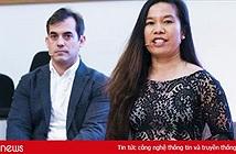 Nữ tướng VinSmart: VinSmart tới châu Âu để kể về một Việt Nam mới