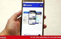Tháng sau, FastGo ra mắt thị trường Singapore, cạnh tranh Grab và Go-Jek