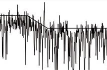 Khám phá sửng sốt về bản chất sao cực tím Barnard 29