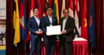 """Cuộc thi """"Khám phá khoa học số ASEAN"""" lần thứ 3 bắt đầu nhận đăng ký"""