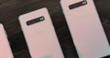 Doanh số Galaxy S10 có thể đạt 20 triệu chiếc trong 6 tháng đầu năm