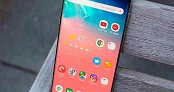 Galaxy S10 liệu có còn đáng mua trong năm 2020?