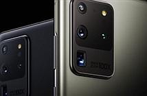Quên Galaxy S20 Ultra và Note10, đây mới là smartphone đáng giá từng xu