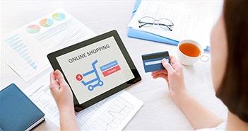 """Cửa hàng nhỏ có cơ hội """"sống khỏe"""" nhờ kinh doanh qua mobile"""