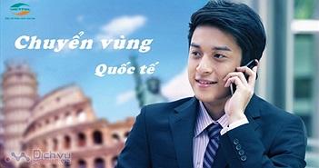 Viettel giảm 83% cước nhận cuộc gọi khi roaming quốc tế dịp lễ 30/4