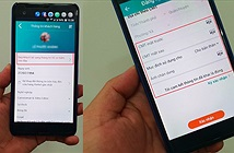 Viettel nói gì về việc ứng dụng không xác nhận dù đã bổ sung thông tin thuê bao qua smartphone?