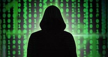 Lỗ hổng Drupalgeddon2 khiến hàng trăm website Việt có nguy cơ bị hack
