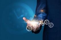 Centtrip ra mắt dịch vụ thanh toán theo thời gian thực cho các công ty đa quốc gia