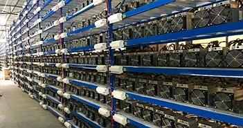 Chỉ là một thiết bị nhưng máy đào ASIC đang chia rẽ cả cộng đồng tiền mã hóa, vì sao lại thế?