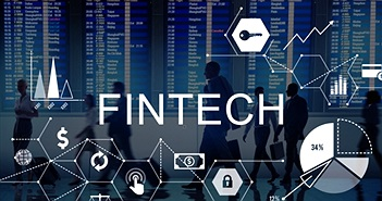 Fintech: Công nghệ mới giúp tăng thêm lượng giao dịch cho ngành ngân hàng