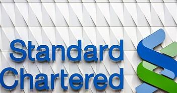Ngân Hàng Standard Chartered kích hoạt chức năng thanh toán B2B cho phần mềm Zoho