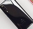 Xiaomi sẵn sàng ra mắt 2 smartphone xịn với camera bật lên