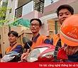 ADiDi: Startup giao hàng qua ứng dụng trọn gói đầu tiên tại Việt Nam