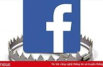 """Bkav: Gia tăng mạnh """"comment dạo"""" lừa đảo trên Facebook"""