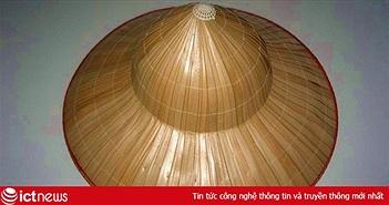 Những vật dụng đời thường của Việt Nam có giá bao nhiêu trên Amazon?