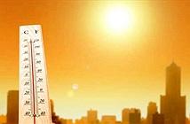 2019 sẽ là năm nóng nhất trong lịch sử: Chúng ta đối mặt với hiểm họa thời tiết nào?