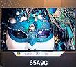 Tivi Sony Bravia 2019 Sereis chính thức đổ bộ thị trường Việt
