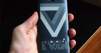 Công ty đứng sau smartphone 2 màn hình Yotaphone tuyên bố phá sản