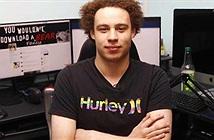 Người hùng WannaCry có nguy cơ đi tù 10 năm vì tạo ra malware