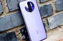 Redmi sẽ gây sốc với smartphone 5G giá 3,3 triệu đồng