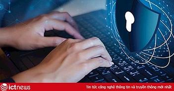 Bộ Công an chỉ cách sử dụng các ứng dụng trực tuyến an toàn