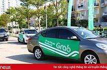 TP.HCM ra thông báo mới, tiếp tục cấm Grab và taxi từ 23/4