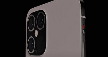 iPhone 12: Tổng hợp thông tin thiết kế của iPhone 12 Pro Max