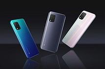 Xiaomi Mi 10 Youth Edition với 4 camera zoom 50x và MIUI 12 sẽ ra mắt ngày 27/4