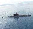 Vụ tàu ngầm KRI Nanggala 402 mất tích: Phát hiện vệt dầu loang