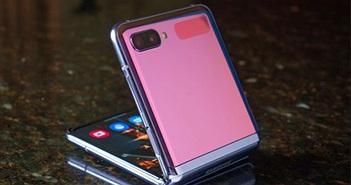Galaxy Z Fold3 sẽ nhẹ hơn, đóng gói cùng chipset Snapdragon 888