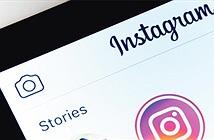 Instagram ra mắt tính năng ngăn chặn nội dung thù địch