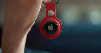 Thiết bị rẻ nhất của Apple cứa vào nỗi đau Facebook