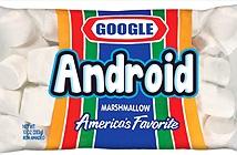Android M sẽ hỗ trợ nhận diện vân tay từ hệ thống