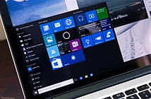 Những thay đổi đáng chú ý của Windows 10 build 10122: Start Menu, Tablet Mode, trình duyệt Edge...