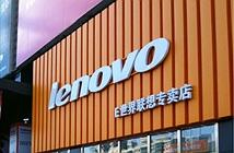Lenovo: Quả đắng từ quá trình chuyển dịch sang phần mềm