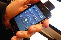 10 nâng cấp được mong chờ trên iPhone đời mới