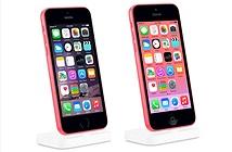 Ảnh iPhone 6C có cảm biến vân tay xuất hiện trên Apple Store