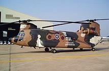 Tại sao Thái Lan bỏ Mỹ, mua trực thăng Mi-17V5 Nga?