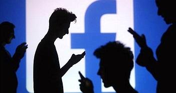 "Các tin ""giật title câu view"" sẽ bị tận diệt trên Facebook?"