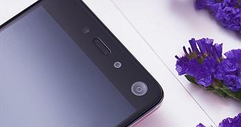Infinix S2 - smartphone chuyên selfie nhóm, giá dưới 4 triệu