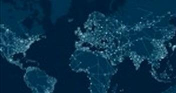 Tin tặc đang tìm cách hồi sinh mã độc WannaCry