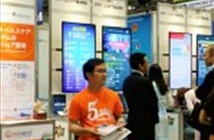 Ominext - Tiên phong trong lĩnh vực gia công xuất khẩu phần mềm