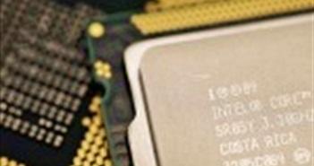 Phát hiện lỗi mới của chipset liên quan đến lỗ hổng Spectre và Meltdown