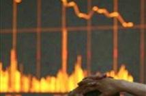 Thị trường tiền ảo lại tiếp tục chìm trong sắc đỏ