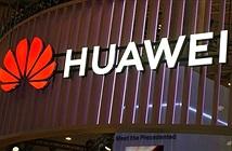 Huawei đảm bảo cung cấp bản vá bảo mật cho smartphone và tablet