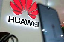 Tướng Huawei tin lệnh trừng phạt của Mỹ không gây ảnh hưởng đến công ty