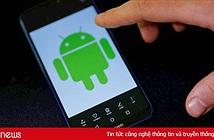 Google thay đổi quyết định, tạm thời chưa chia tay Huawei